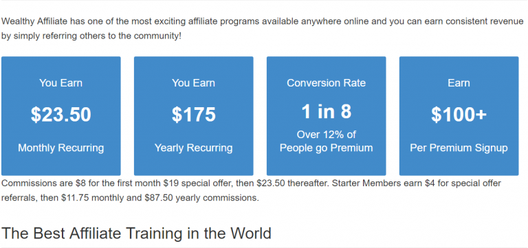 WA affiliate program image